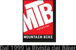 MTB Magazine - dal 1999 la Rivista dei Biker